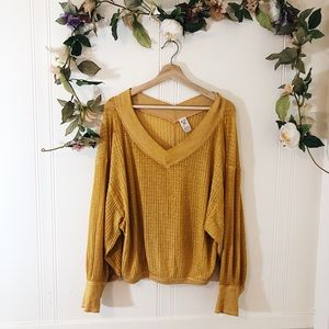 NWT Free People We the Free sz S ✨